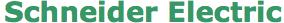 electric_logo