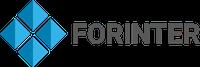 Forinter Logo